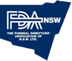 NSW Funderal Directors' Association
